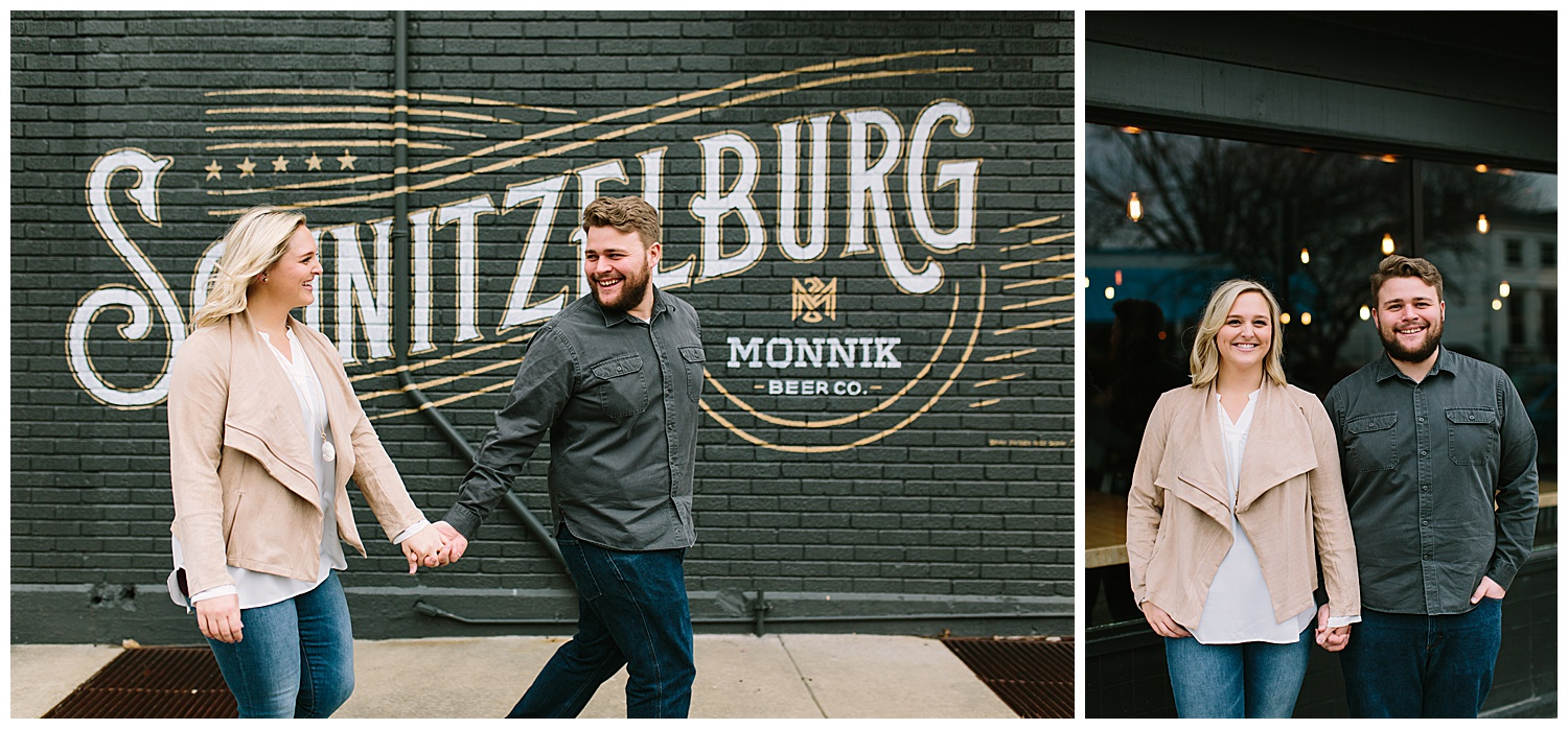 trent.and.kendra.photography.louisville.germantown.engagement.session-7.jpg