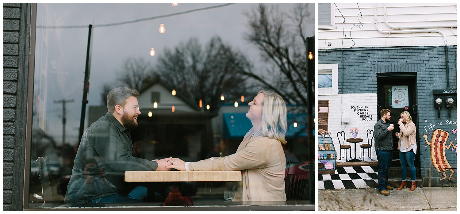 trent.and.kendra.photography.louisville.germantown.engagement.session-9.jpg