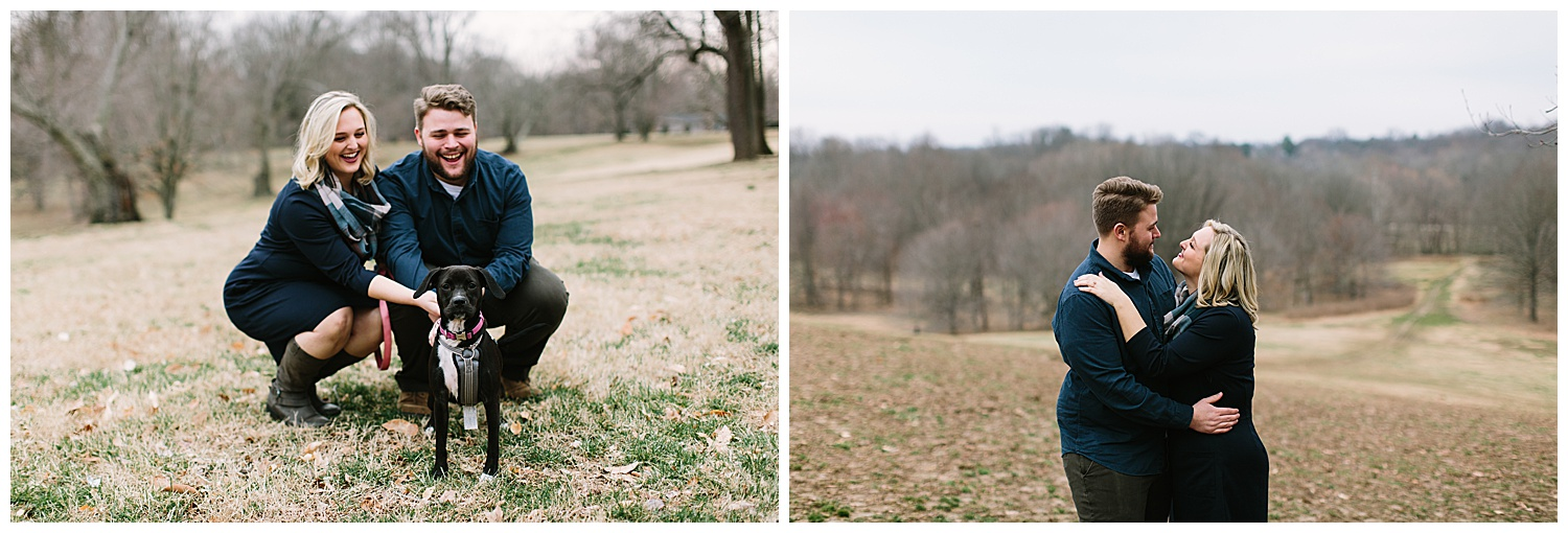 trent.and.kendra.photography.louisville.germantown.engagement.session-11.jpg