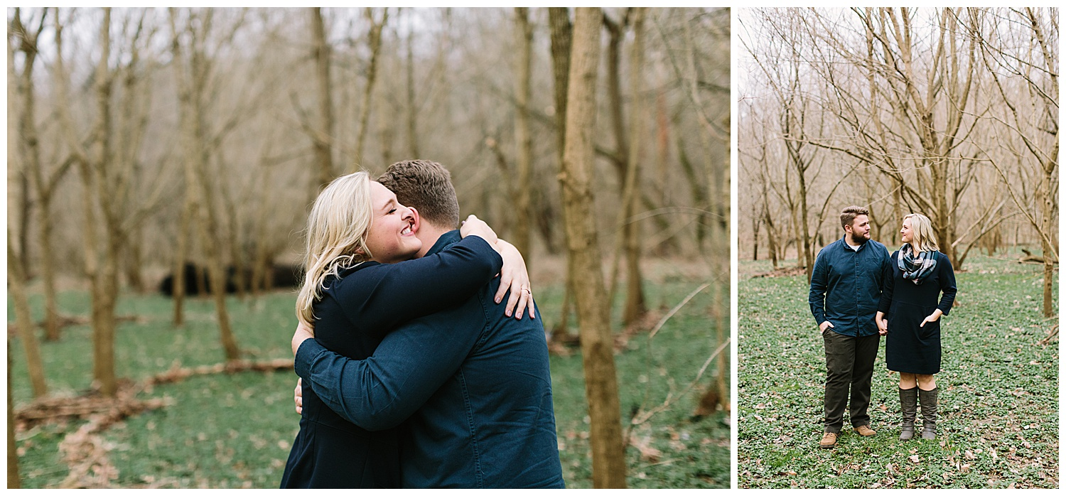 trent.and.kendra.photography.louisville.germantown.engagement.session-17.jpg