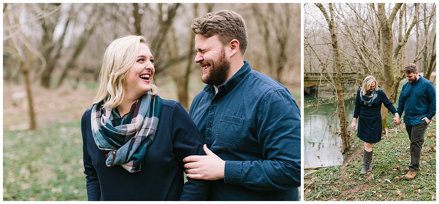 trent.and.kendra.photography.louisville.germantown.engagement.session-19.jpg