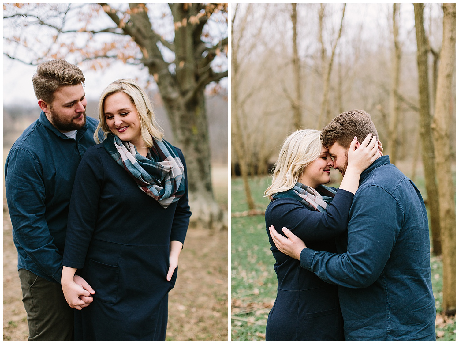 trent.and.kendra.photography.louisville.germantown.engagement.session-15.jpg