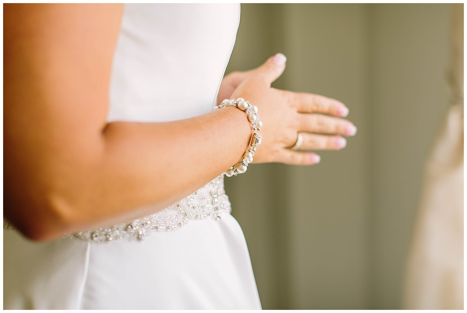 trent.and.kendra.photography.the.henry.clay.louisville.wedding-32.jpg
