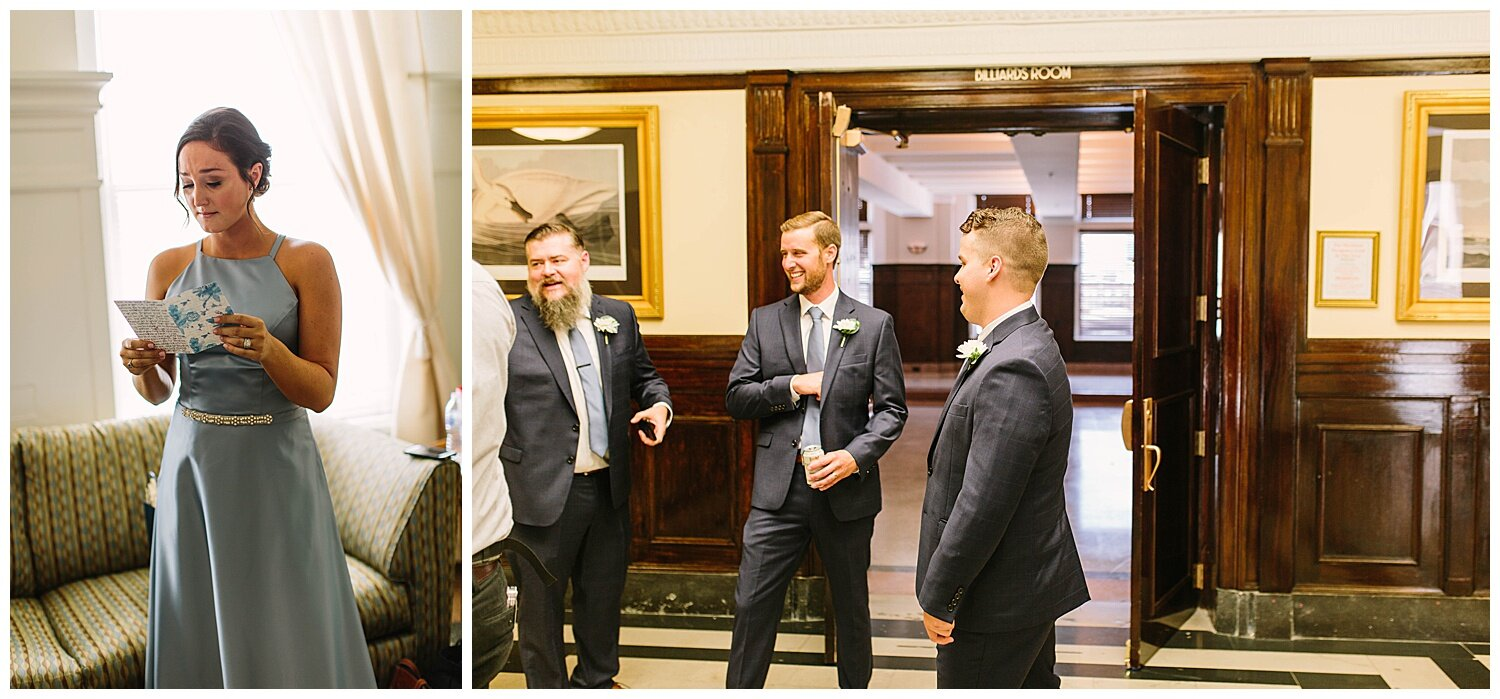 trent.and.kendra.photography.the.henry.clay.louisville.wedding-35.jpg