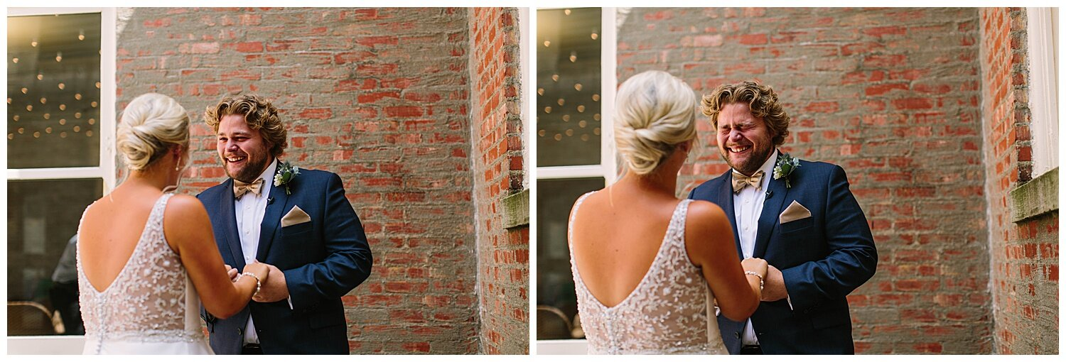 trent.and.kendra.photography.the.henry.clay.louisville.wedding-40.jpg