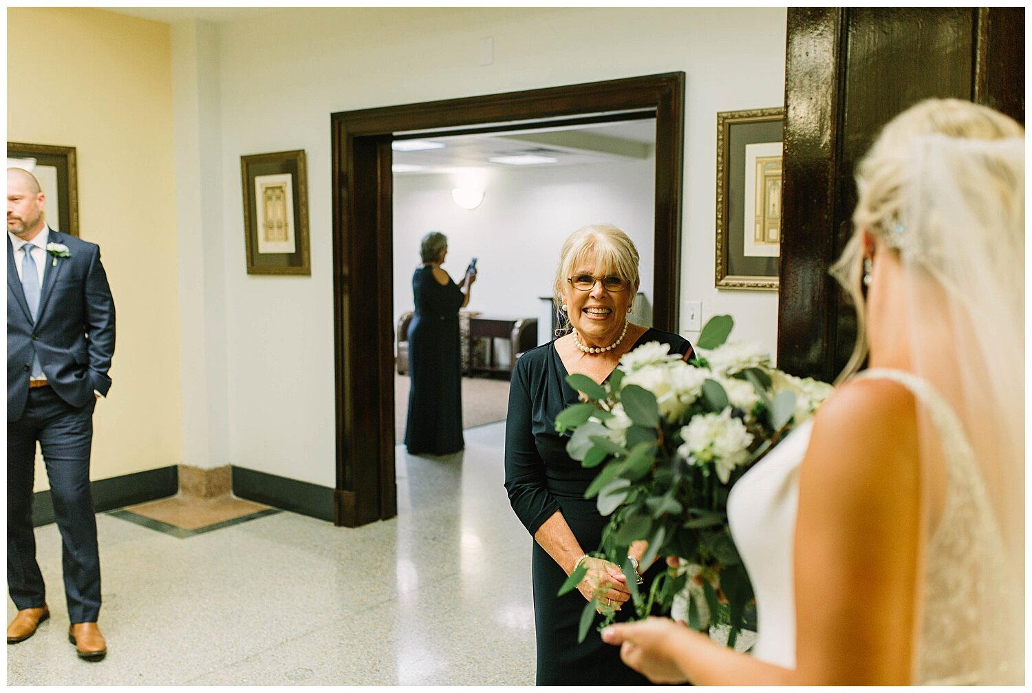 trent.and.kendra.photography.the.henry.clay.louisville.wedding-57.jpg