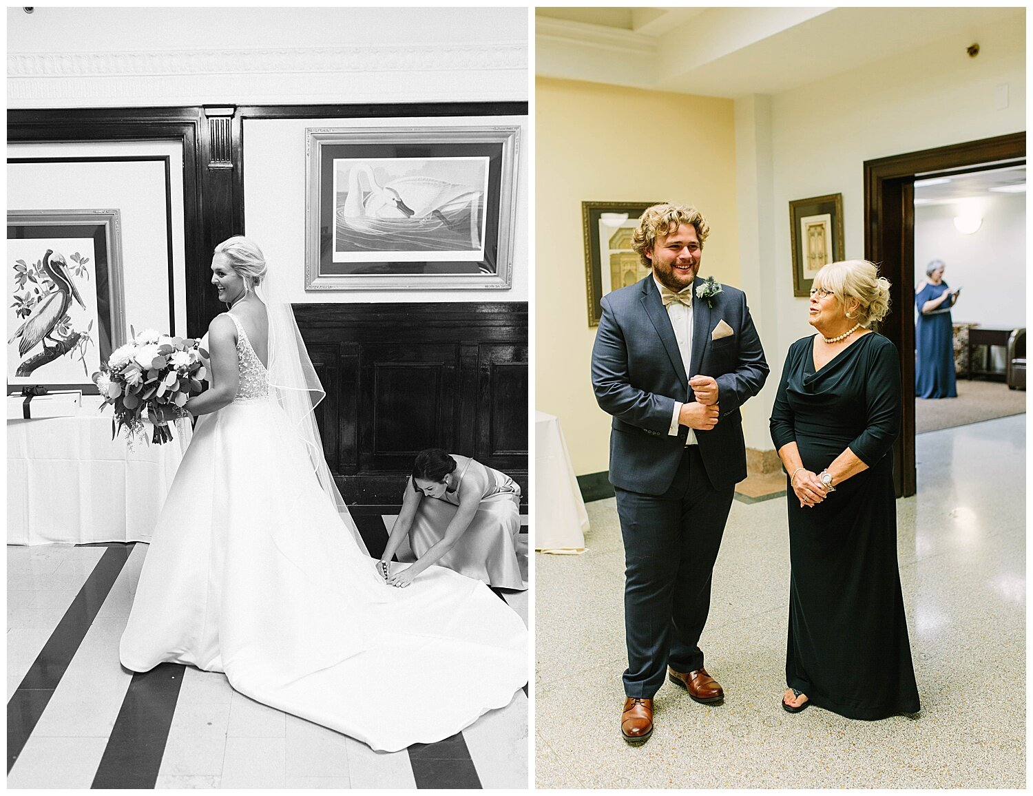 trent.and.kendra.photography.the.henry.clay.louisville.wedding-55.jpg