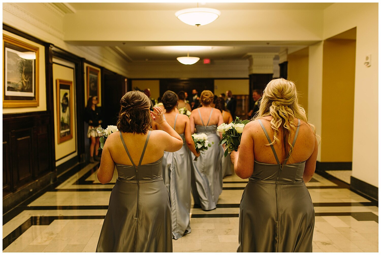 trent.and.kendra.photography.the.henry.clay.louisville.wedding-58.jpg