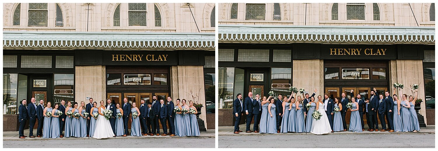 trent.and.kendra.photography.the.henry.clay.louisville.wedding-59.jpg