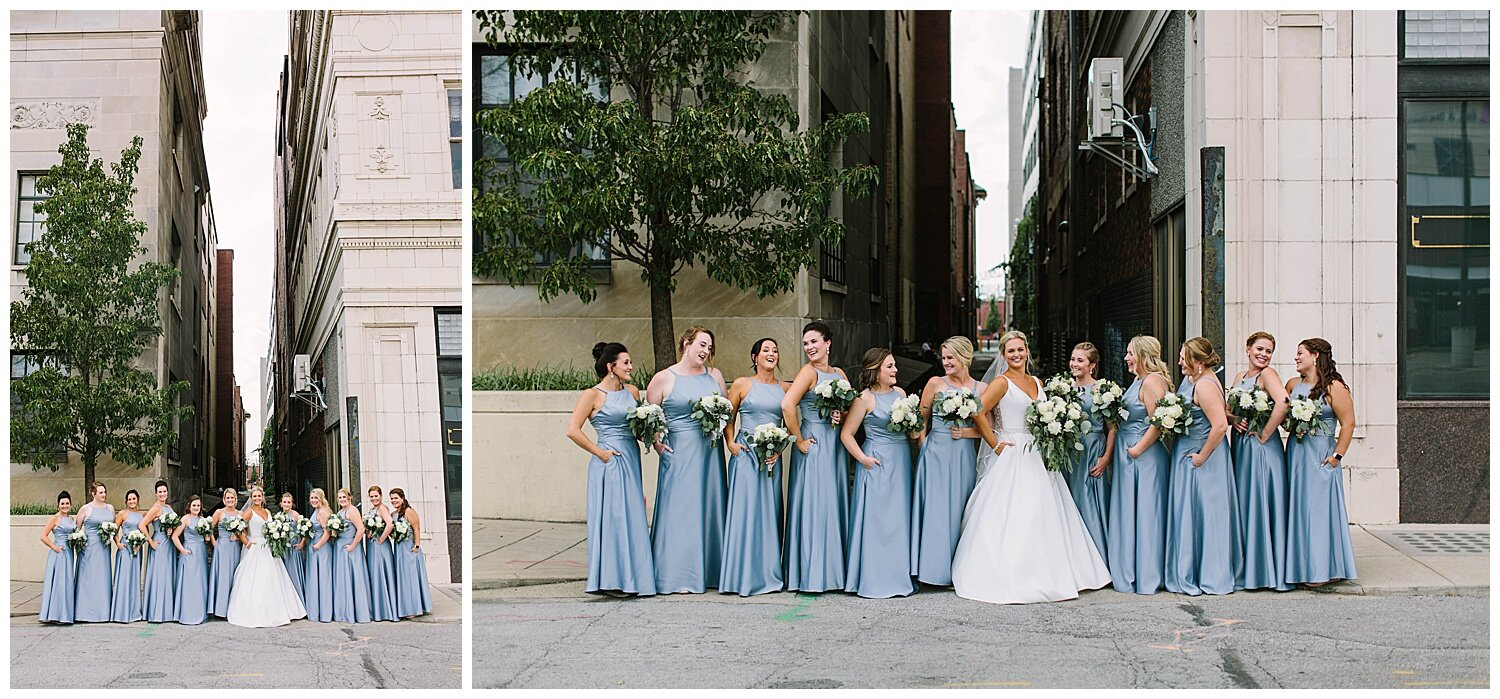 trent.and.kendra.photography.the.henry.clay.louisville.wedding-62.jpg
