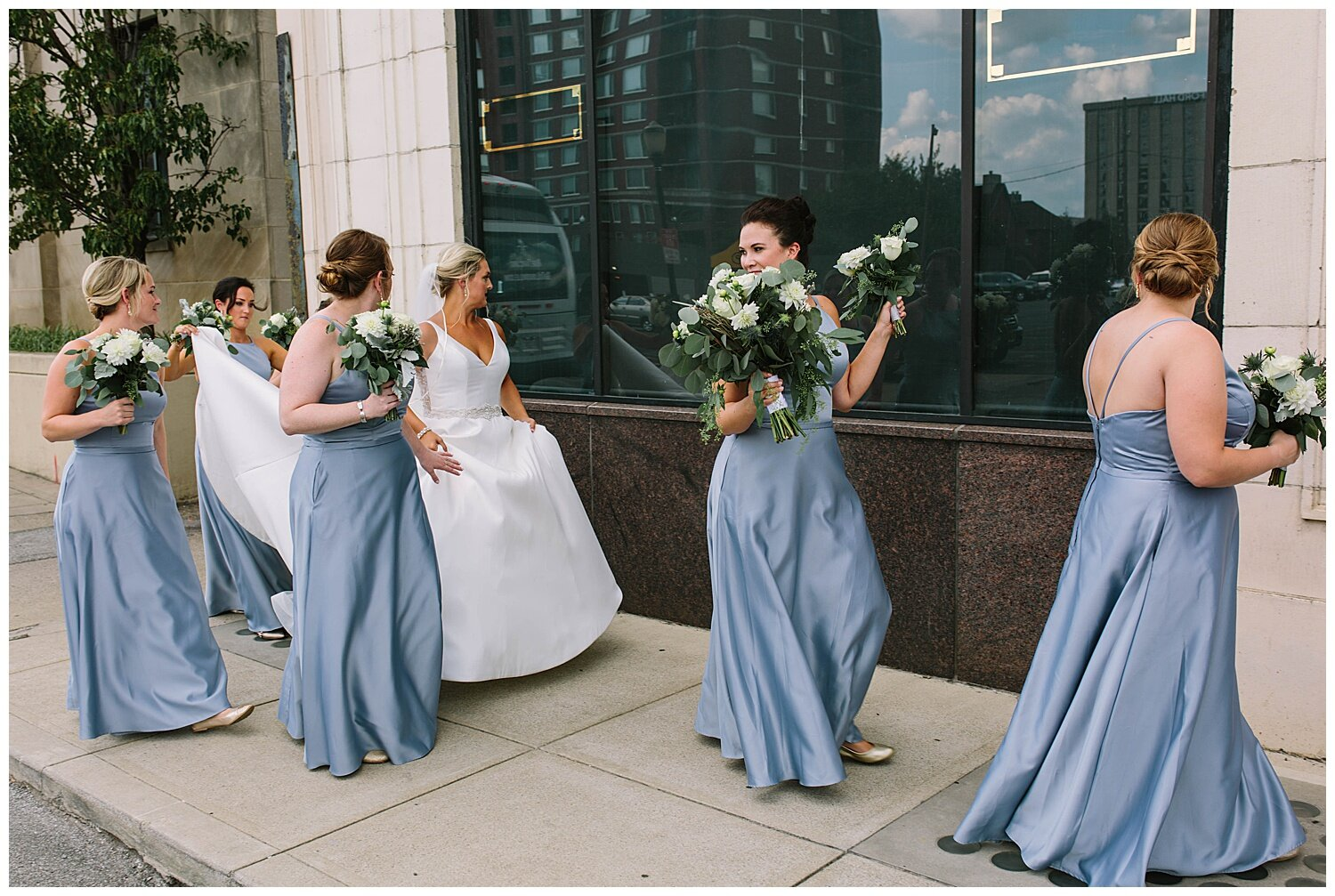trent.and.kendra.photography.the.henry.clay.louisville.wedding-64.jpg
