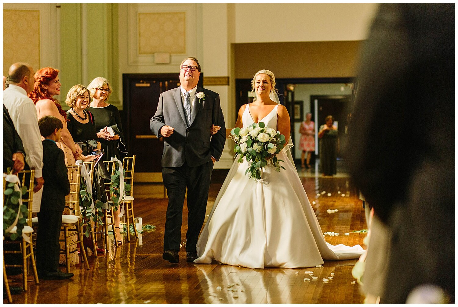 trent.and.kendra.photography.the.henry.clay.louisville.wedding-88.jpg