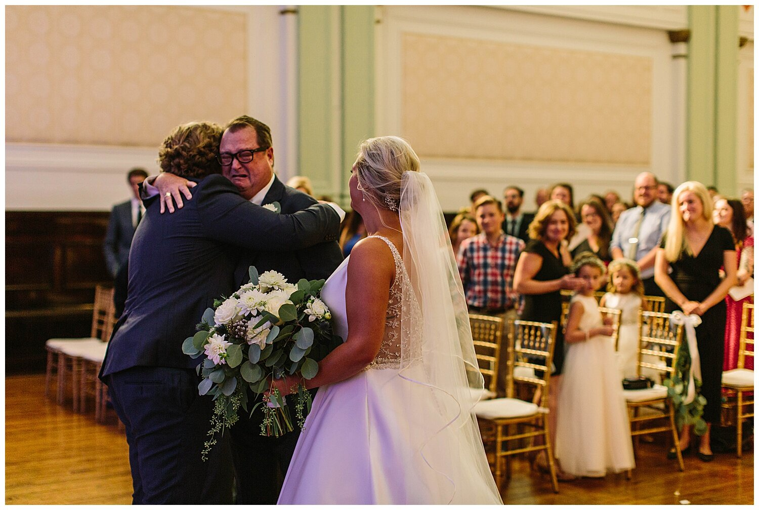 trent.and.kendra.photography.the.henry.clay.louisville.wedding-89.jpg