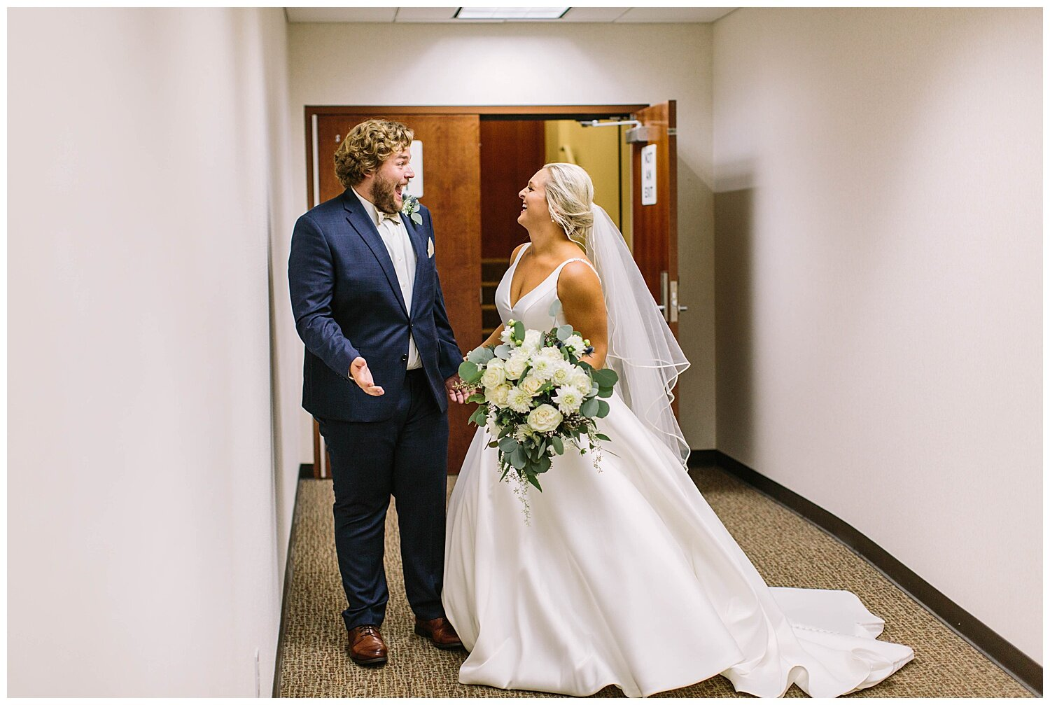 trent.and.kendra.photography.the.henry.clay.louisville.wedding-103.jpg