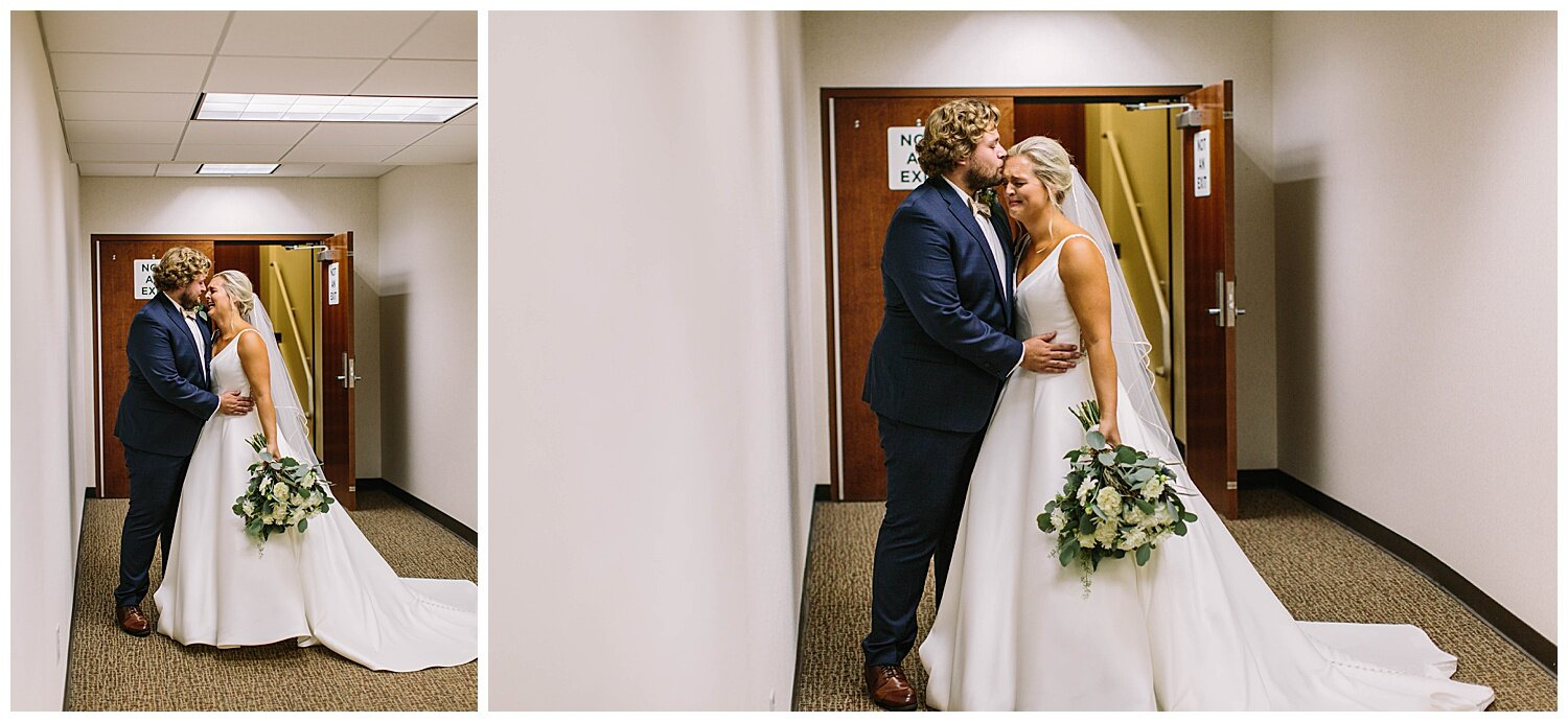trent.and.kendra.photography.the.henry.clay.louisville.wedding-104.jpg