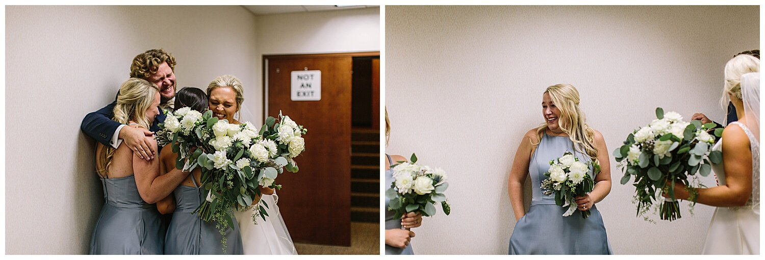 trent.and.kendra.photography.the.henry.clay.louisville.wedding-107.jpg