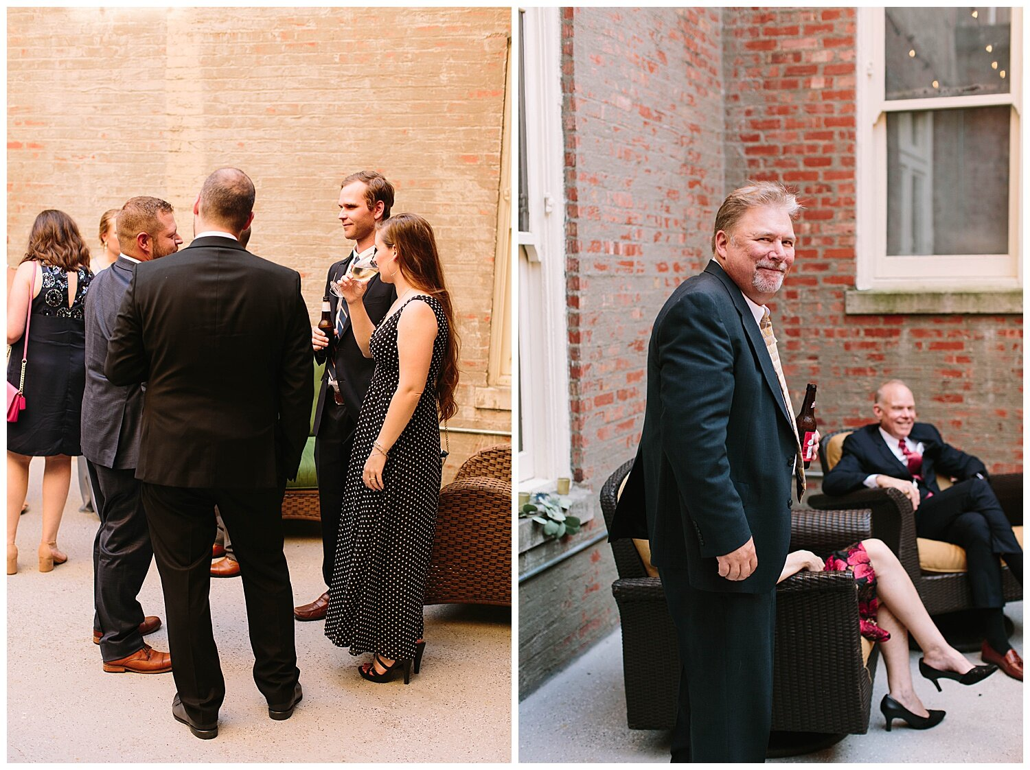 trent.and.kendra.photography.the.henry.clay.louisville.wedding-110.jpg