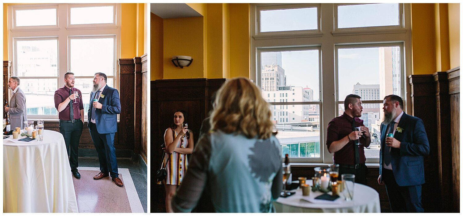 trent.and.kendra.photography.the.henry.clay.louisville.wedding-113.jpg