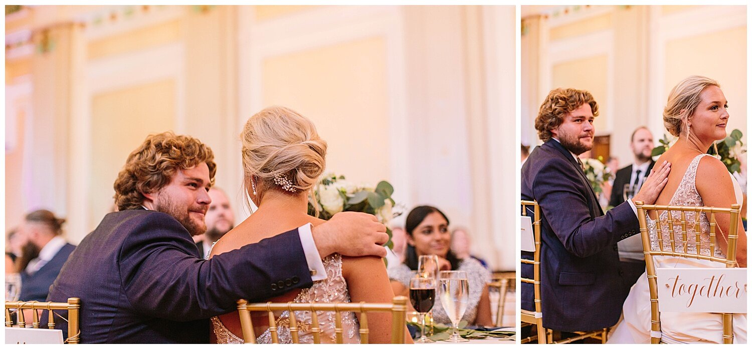 trent.and.kendra.photography.the.henry.clay.louisville.wedding-122.jpg
