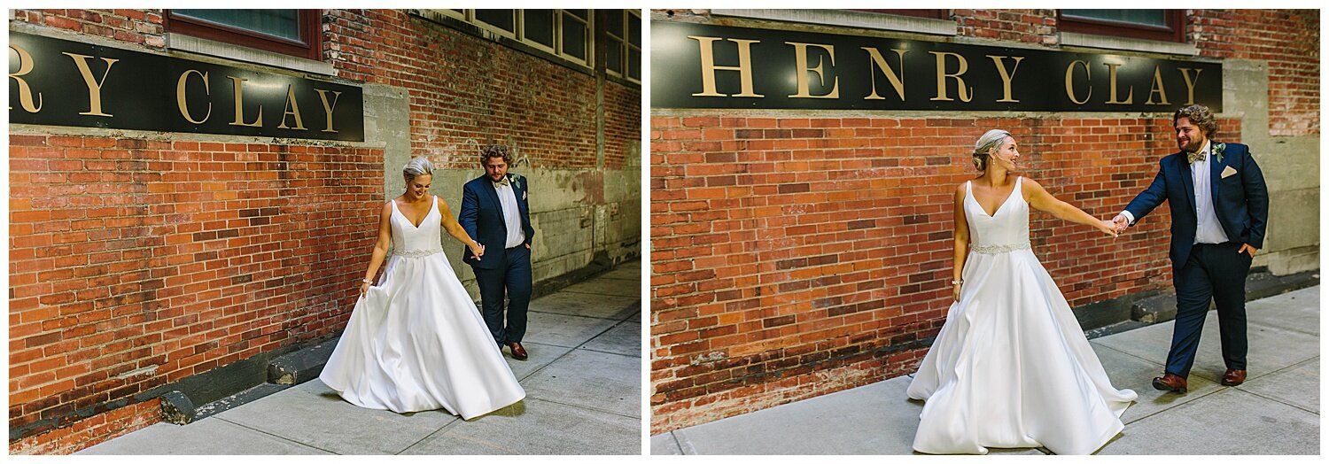 trent.and.kendra.photography.the.henry.clay.louisville.wedding-129.jpg