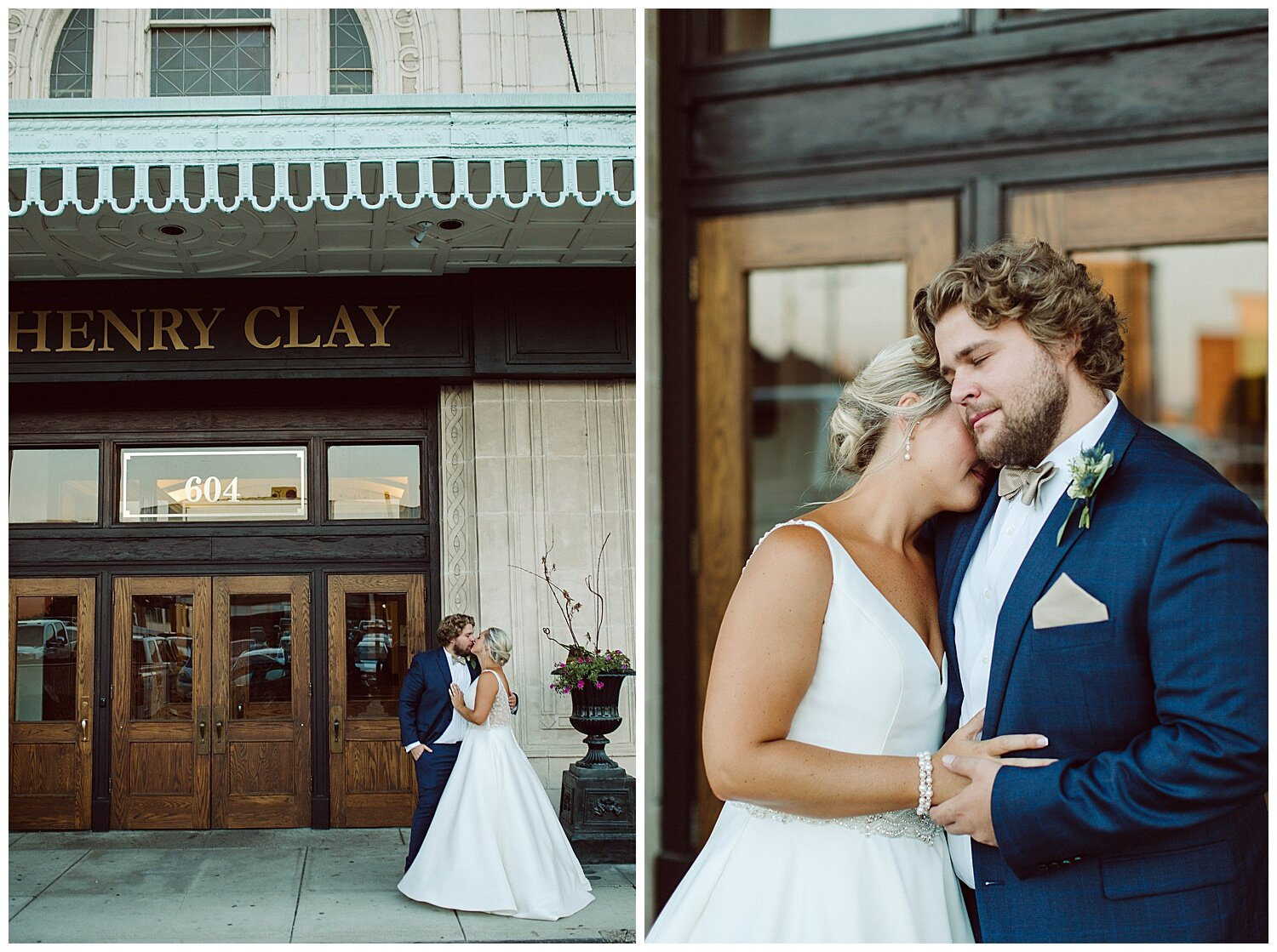 trent.and.kendra.photography.the.henry.clay.louisville.wedding-131.jpg