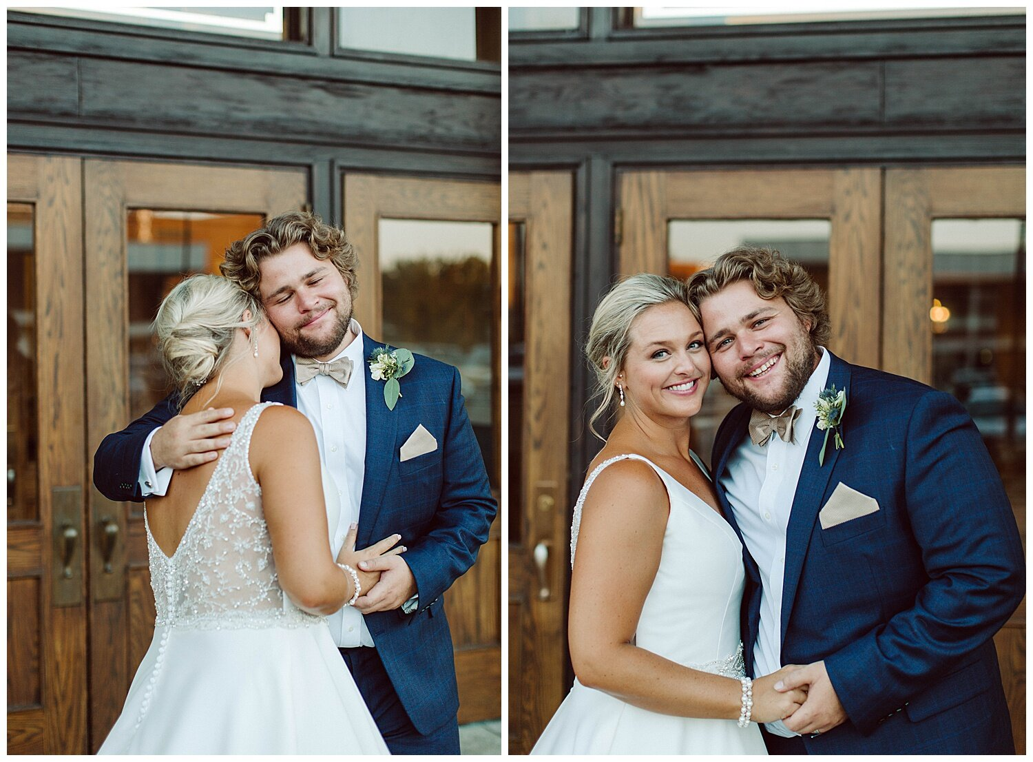 trent.and.kendra.photography.the.henry.clay.louisville.wedding-133.jpg