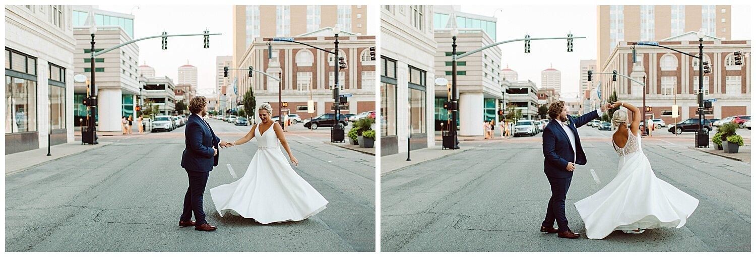 trent.and.kendra.photography.the.henry.clay.louisville.wedding-135.jpg