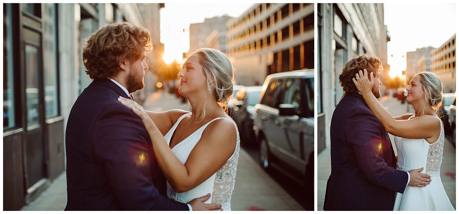 trent.and.kendra.photography.the.henry.clay.louisville.wedding-139.jpg