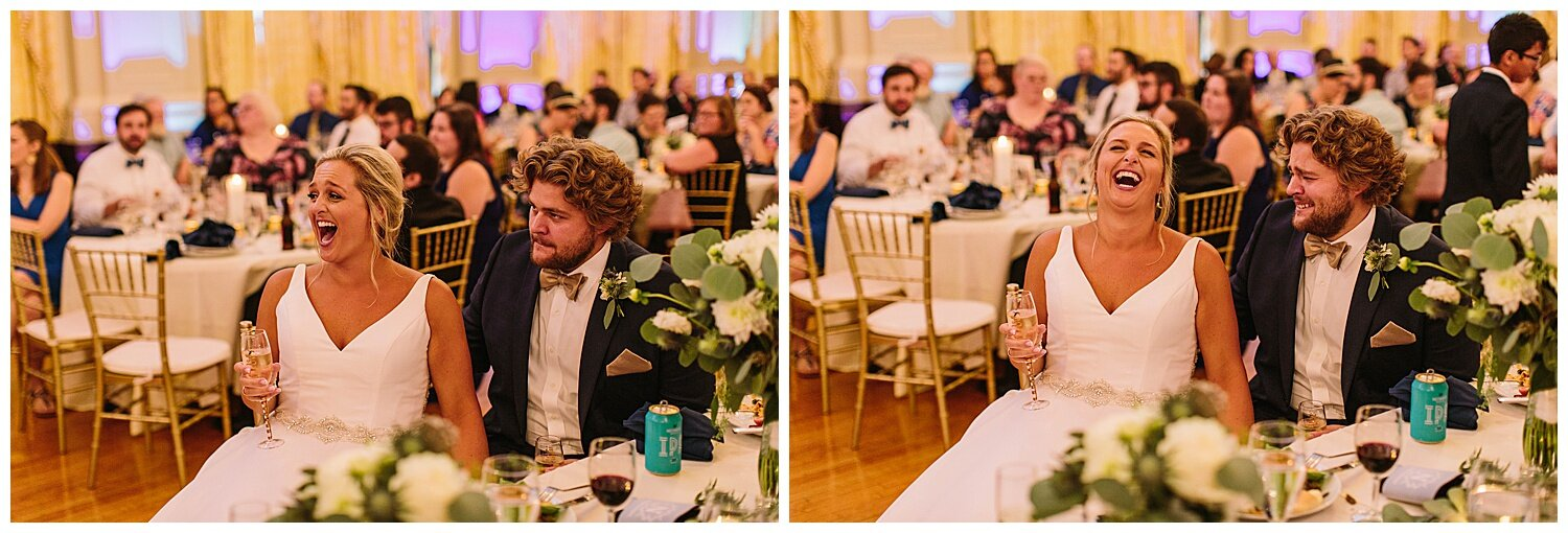 trent.and.kendra.photography.the.henry.clay.louisville.wedding-142.jpg