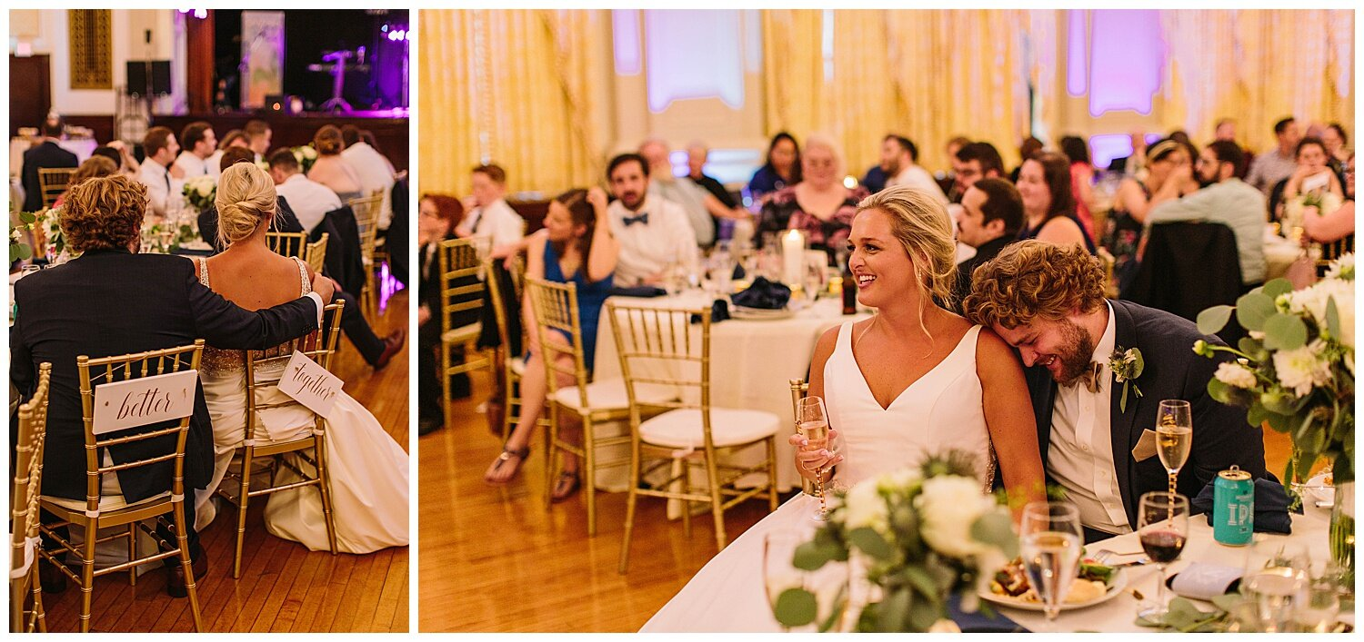 trent.and.kendra.photography.the.henry.clay.louisville.wedding-144.jpg