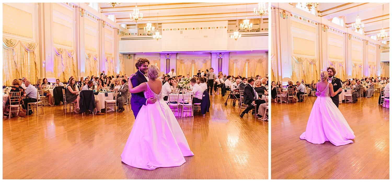 trent.and.kendra.photography.the.henry.clay.louisville.wedding-147.jpg