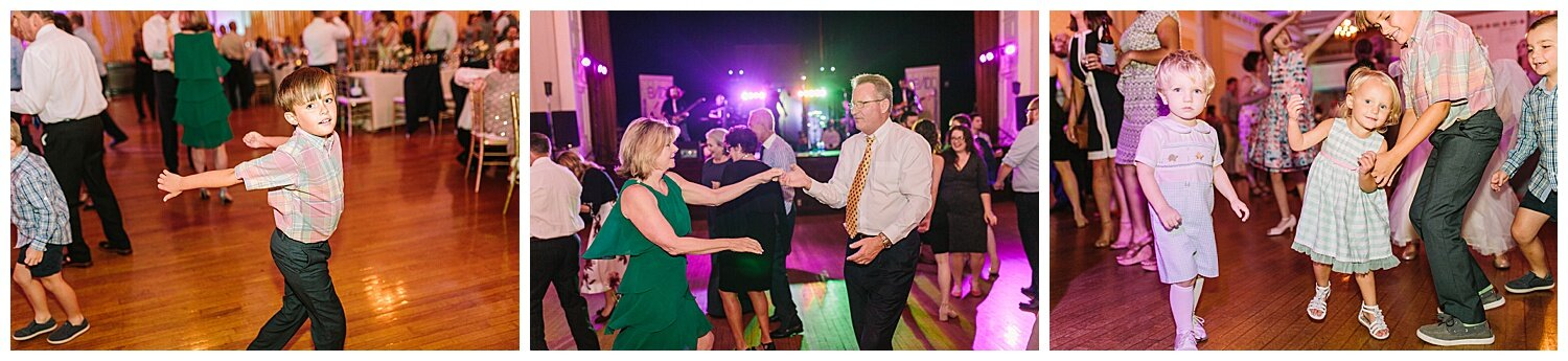 trent.and.kendra.photography.the.henry.clay.louisville.wedding-157.jpg