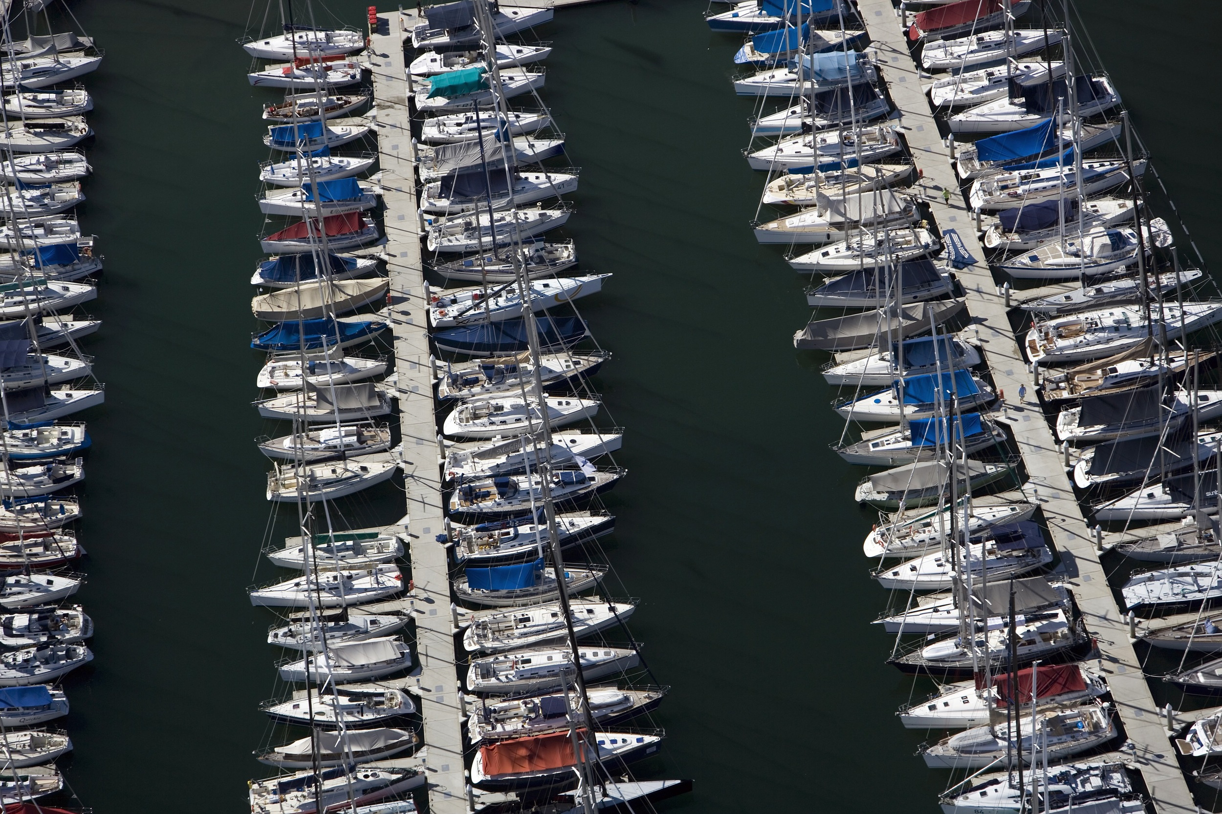 SydneyAerial_0102.jpg