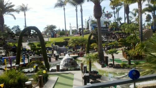 GolfNStuffCtr.jpg