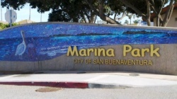 MarinaPark_Sign.jpg