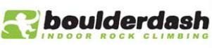 Boulderdash Indoor Rock Climbing