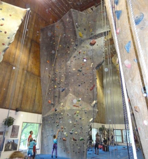 Boulderdash1.JPG