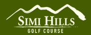 SimiHillsGolfCourse.png