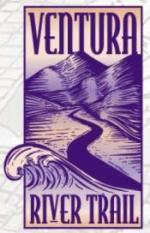 VenturaRiverTrail.jpg