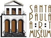 SantaPaulaArtMuseum.jpg