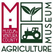 AgricultureMuseum.jpg