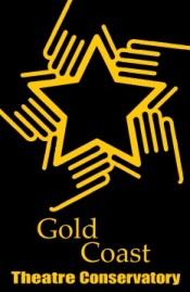 GoldCoastTheatre.jpg