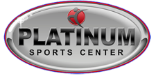 PlatinumSportCenter.png