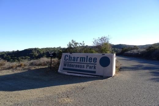 CharmleeSign.JPG
