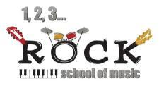 123Rock_logo.jpg