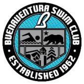 BuenaventuraSwimClub.jpg