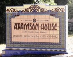 AdamsonHouseSign.JPG