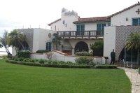 Adamson House.jpg