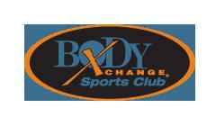 BodyExchange_Logo.png