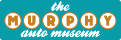 MurphyAutoMuseum_logo.png